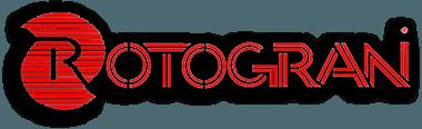 Rotogran Inc